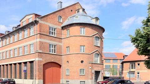 Stadtarchiv Stuttgart